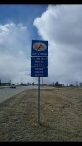 Adopt-a-highway-GF